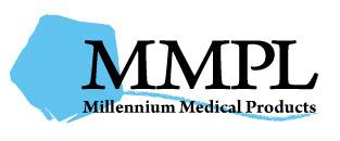 Millennium Medical Products